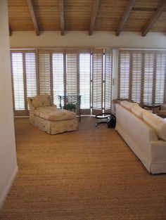 1000 images about eco friendly flooring on pinterest for Recycled flooring ideas