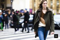 J'ai Perdu Ma Veste / Josephine Le tutour – Paris  // #Fashion, #FashionBlog, #FashionBlogger, #Ootd, #OutfitOfTheDay, #StreetStyle, #Style