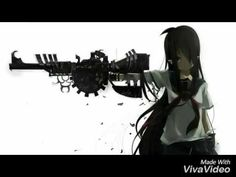 Nightcore - Countless Trigger
