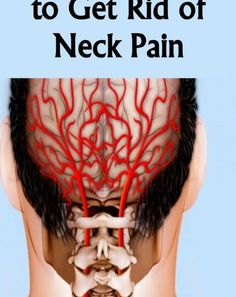 7 Effective Ways To Get Rid of Neck Pain Healthy Tips, Healthy Choices, Healthy Women, Healthy Food, Neck Stretches, Types Of Cancers, Neck Pain, Health Advice, Natural Living