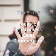 CCSE (@ccsempowerment) • Fotografii şi clipuri video Instagram Clipuri Video, To Focus, Competition, Peace, Instagram, Business, Tips, Store, Business Illustration