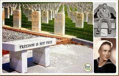 memorial day 2014 utah