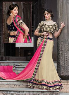 Product Code: 5267 || Price:- 13,662/- INR ||