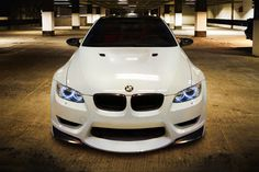 M3 #M3 #BMW