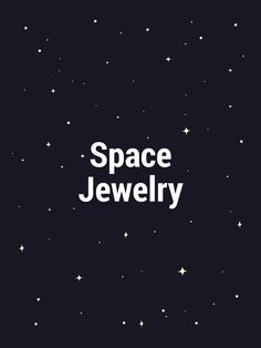 At GiftTheGalaxy.com, we help you discover the perfect gift for the jewelry lovers in your life by offering some of the coolest, most unique space and astronomy-themed gifts in the galaxy! www.GiftTheGalaxy.com Space Jewelry, Space And Astronomy, Stress Free, Lovers, Hot, Unique, Gifts, Presents, Favors