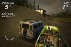 If you want race with your SUV in the muddy track, you can prove your SUV driving experiences with the Mud Fire game. Truck Games, Mud, Monster Trucks, Racing, Fire, Auto Racing, Lace