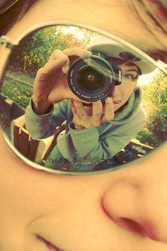 photography. <3