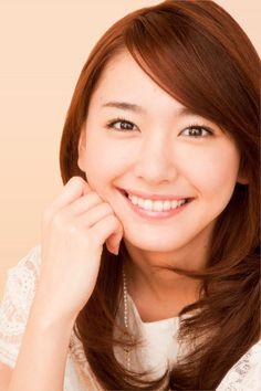 【画像あり】新垣結衣さんの10年間wwwwwwww : 暇人\(^o^)/速報 - ライブドアブログ