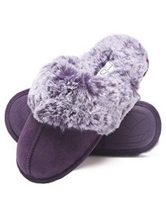 f7741e49331 polyester SIZING  Available in size Small (US 5 Medium (US 7 Large (US  Slipper is narrow in width