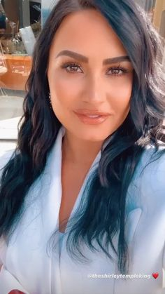 Cuerpo Demi Lovato, Demi Lovato Body, Demi Lovato Albums, Demi Lovato Pictures, Isnt She Lovely, Looks Plus Size, Celebs, Celebrities, Classic Beauty