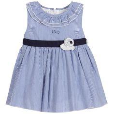 e905ed14b7b4 7 Best Designer Baby images