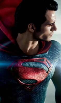 Christoper is the best superman, not the others.