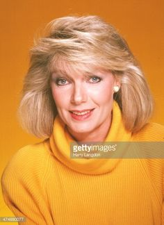 Celebrating the classic primetime soaps of the - Dallas, Dynasty, Falcon Crest, Knots Landing. Susan Sullivan, Castle Abc, Falcon Crest, Upcoming Films, Tv Guide, Movie List, Friend Wedding, American Actress, Movies And Tv Shows