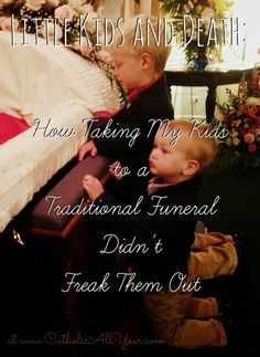 10 Best Catholic Funerals images in 2016 | Catholic funeral, Death
