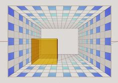 http://maratraseltrimbre.blogspot.com.es/2014/05/perspectiva-conica-frontal.html