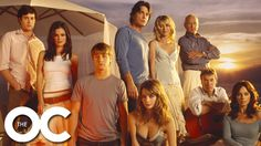 The OC: A Show That Really Understood the Holidays