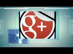 Google Plus Local Listing Consultant, Foley Al 251.732.2112