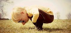 crianças-curiosas-a-curiosidade-das-crianças A