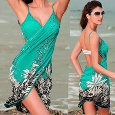 free shipping, $11.96/piece:buy wholesale  sexy ladies summer swimwear bikini cover up beach sarong wrap dress womens new yla0150,women,lycra on shen06's Store from DHgate.com, get worldwide delivery and buyer protection service.
