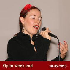 Anita Camarella e Davide Facchini Duo, concerto del 18 maggio 2013  Ottava Nota - Auditorium  via Marco Bruto 24  0289658114 3388576271  info@ottavanota.org  www.ottavanota.org
