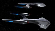 Star Trek Reboot, Star Trek 1, Star Trek Ships, Space Ship Concept Art, Trek Deck, United Federation Of Planets, Starfleet Ships, Starship Concept, Star Trek Images