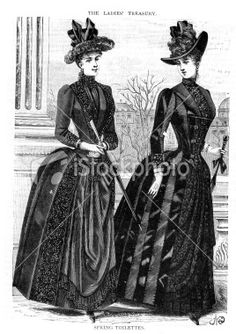 Google Image Result for http://i.istockimg.com/file_thumbview_approve/11001103/2/stock-photo-11001103-victorian-fashion-young-woman-19th-century.jpg