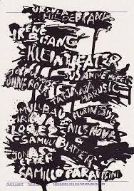 """Résultat de recherche d'images pour """"calligraphie affiche"""""""
