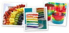 Google Image Result for http://www.yumnums.com/wp-content/uploads/2011/05/rainbows.jpg