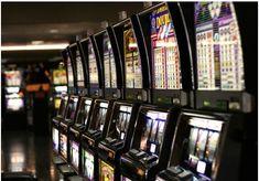 agen judi slot mesin melayani pembukaan id untuk permainan dingdong online/ jackpot online dan mendapatkan bonus deposit 5% untuk new member! yuk buruan daftar sekarang juga!!