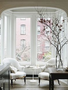 Thousands of curated home design inspiration images by interior design professionals, architects and decorators. Inspiration for every room in the home! The Design Files, Home And Deco, Interior Exterior, Kitchen Interior, Interior Ideas, Interior Modern, Minimalist Interior, Scandinavian Interior, Dream Homes