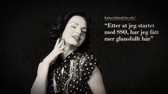 Stavanger Symfoniorkester Commercial | #melvaeroglien - See more of our #design work at → m-l.no