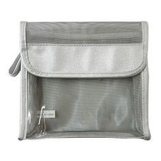 All kinds Cosmetic Bags, based on your ideas any kind of colours, fabric and size can be produced. Cream Colour, Color, Cosmetic Bag, Cosmetics, Makeup, Make Up, Colour, Beauty Makeup, Bronzer Makeup