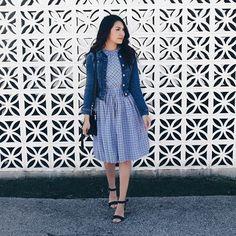 Priscilla Morales (@thedarlingstyle) | Instagram photos and videos