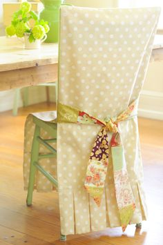 Chaircover1
