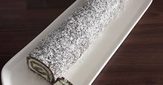 Sheet Pan, Baking, Decor, Springform Pan, Decoration, Bakken, Decorating, Backen, Sweets