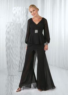 Formal Pants Sets for Women | Pant Suit Women for Wedding For Men ...