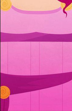 "Megara from ""Hercules"" Disney iPhone background by PetiteTiaras"