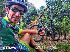 Giro de sábado #Strava #Pedal #Love #bike #beautiful #nature #mtb #biker #photo #mtblife #shimano #serragaucha #bikelife #bikelife #ciclismo #ciclismo #bicicleta #pedalando #mtblife #happy #floresdacunha #relive #praquempedala #pedallivre #mountainbike #turismoflores #beautifulday #mtblove #doleitorpio #doleitorzh