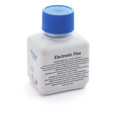 FLUX-SET FLUSSANTE: Amazon.it: Elettronica