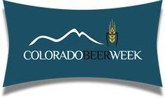 Colorado Beer Week - May 12-19th