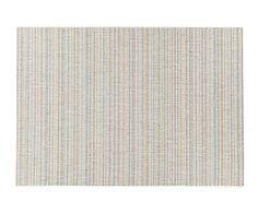 Alfombra de polipropileno Shiraz, beige - 200x290 cm