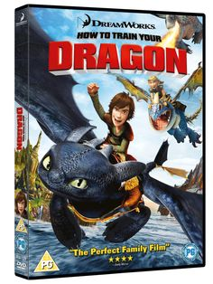 One of the best kids movies ever
