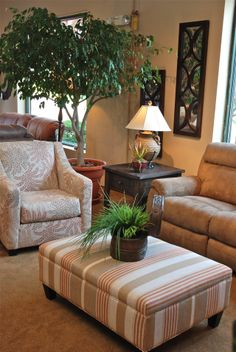 Flexsteel Casino Double Reclining Sofa (Photos By HEATHER NELSON Taken At Mayfair  Furniture And Carpet In Crystal Lake) | Home | Pinterest | Reclining Sofa,  ...