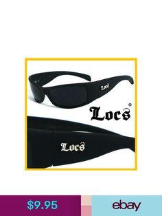 Best ImagesCheap Sunglasses 14 Ban Locs Ray Rq4j35AL