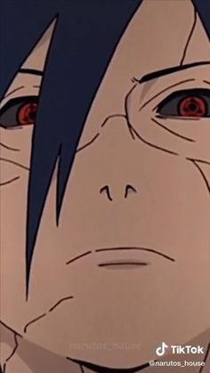 Naruto Gif, Naruto And Sasuke Wallpaper, Naruto Shippuden Characters, Naruto Comic, Wallpaper Naruto Shippuden, Naruto Cute, Naruto Shippuden Sasuke, Naruto Boys, Itachi
