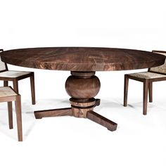 MANOR TABLE
