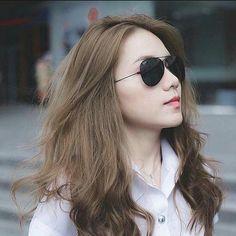 Aviator sunglasses Sunglasses Store, Ray Ban Sunglasses Outlet, Ray Ban Outlet, Wayfarer Sunglasses, Sunglasses Women, Ray Ban Shop, Ray Ban Caravan, Ray Ban Women, Celebrity Style