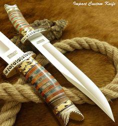 6920,52 руб. New in Предметы для коллекций, Ножи, мечи и клинки, Ножи с фиксированным клинком