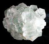 Apophyllite Crystal Healing Properties