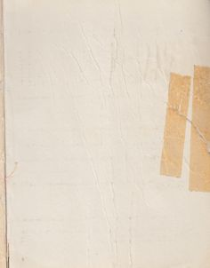 15 Old Paper Textures 3